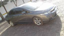 Carro Honda Civic 2009
