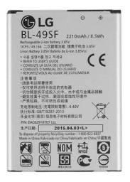 Bateria LG G4 BEAT original BL-49SF