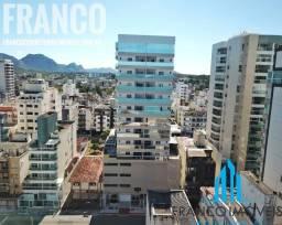Lançamento Residencial Nínive - Praia do Morro Guarapari ES 02 Qts -02 vagas