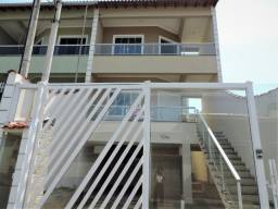 LC2204 - Casa no São Jorge/Pinheiral