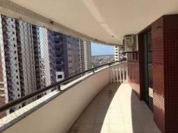 Excelente Porto fino - 4 suites