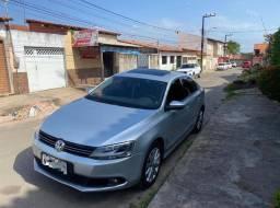 Jetta 2.0 2011 R$42.000