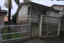 Casa em criciúma bairro maria do céu parcelamos em ate 72 meses