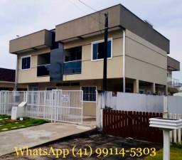 Apartamento Temporada Guaratuba - c/ WIFI