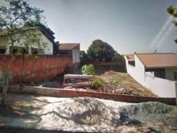Troca/Vende terreno Residencial Jd Olimpico- Maringá