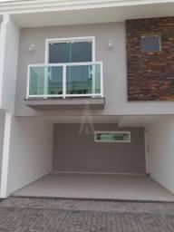 Casa à venda em Costa e silva, Joinville cod:179641N