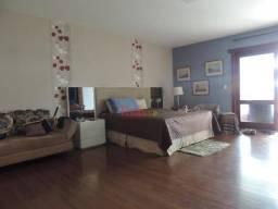 Casa com 03 pavimentos, 04 quartos, à venda, Lago Norte - Brasília/DF