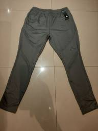 Calça adidas woprime masculina Tam G