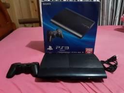 Playstation 3 D.E.S.T.R.A.D.O