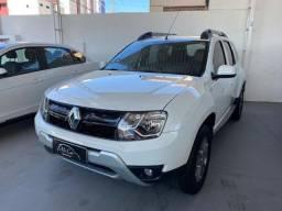 Renault Duster Dyn 2.0 4x4 2019