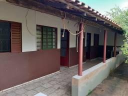 Casa interior  de São  Paulo
