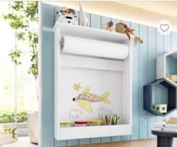 Móvel para quarto infantil MDF