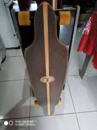 Vendo SKATE TRAXART LONG
