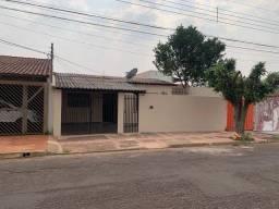 Casa vila bandeirantes