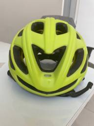 Capacete specialized M
