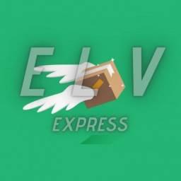ELV EXPRESS