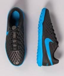 Chuteria Society Nike