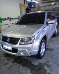 Suzuki Grand Vitara - 2010 (4x2/4x4)