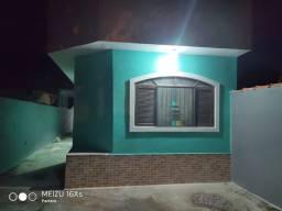 Praia de Boracéia: Pacote final de Ano a partir de R$420