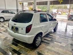 Chevrolet Celta 2012 c/gnv