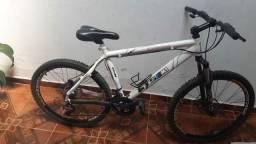 Vende se bicicleta GTS M1