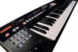 Teclado Roland XPS10