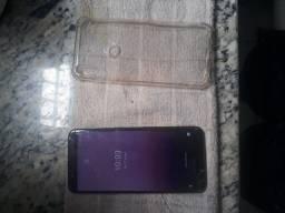 V/T ZenFone Max Pró M1 32 GB
