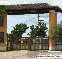 Terreno - Iguaba com RGI