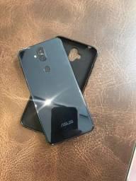 Celular ZenFone Asus em perfeito estado e preço baixo!!