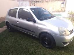Renault Clio - 1.0 2006