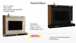Painel Dijon XSD4