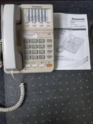 Telefone com viva voz