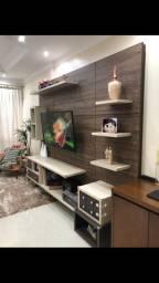 Móveis para sala de estar e jantar (LEIA O ANÚNCIO)