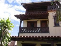 Casa na Praia de Itaoca Espirito Santo - Temporada