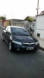 TROCO Honda civic 2007
