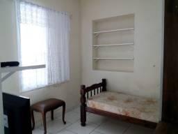 Alugo temporada suite no centro de Caraguatatuba SP