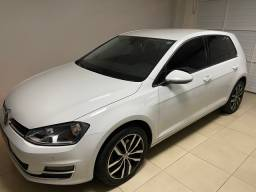 Golf 1.4 TSI Highline 2015