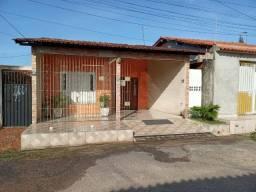 Casa em Marituba - Localização privilegiada