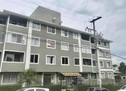 Apartamento com 2 dormitórios à venda, 50 m² por R$ 195.000,00 - Planta Almirante - Almira