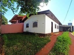 Aluga-se casa comercial no Centro - entre rua Recife e Rua Presidente Kennedy