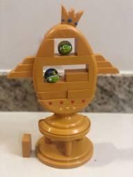 Angry Birds - Original