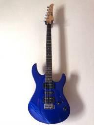 Guitarra Yamaha ERC121C