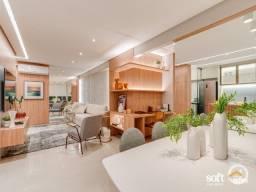 Título do anúncio: GOIâNIA - Apartamento Padrão - Setor Pedro Ludovico
