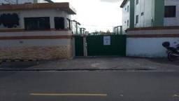 Apartamento à venda com 3 dormitórios em Cidade universitária, João pessoa cod:008395