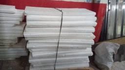 Título do anúncio: Placas de isopor e vigoras  R$ 1.200,00