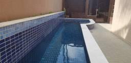 Título do anúncio: Apartamento Bancários novo c mobília porteira fechada 02 qts (BA35)