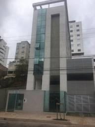 Apartamento à venda com 3 dormitórios em Manacás, Belo horizonte cod:5103