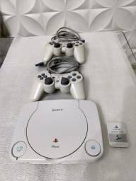 Playstation PS One Slim - Original
