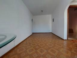 Título do anúncio: Apartamento, Engenho Novo, Sala, 2 quartos, Elevador, Grajaú, Supermaket.