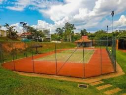 Título do anúncio: Terreno à venda no bairro Jardins de Samantha II, em Araras
